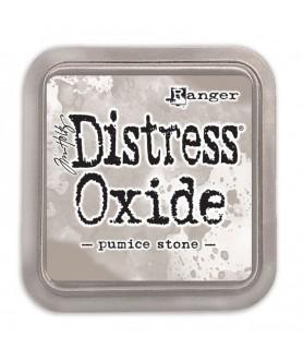 Encre Distress Oxides Ink...