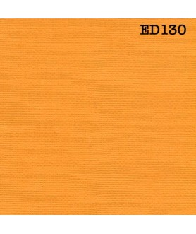 Papier Cardstock Mandarine
