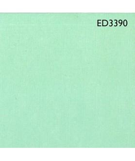 Papier Cardstock Vert Pistache