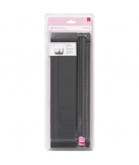 Craft Balde Trimmer Pink