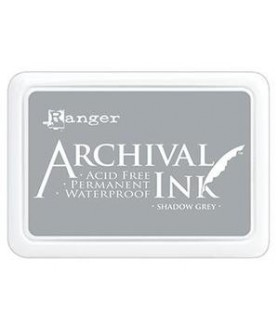 Archival Ink Pad Ranger...