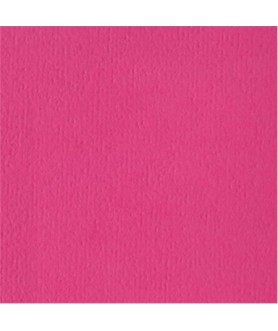 Papier Bazzill Pink Fairy