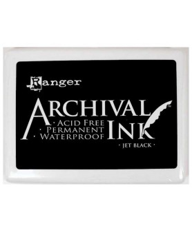 Archival Ink Pad Ranger
