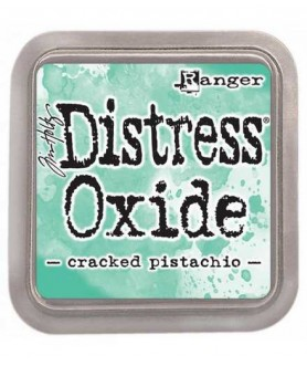 Encre Distress Oxides Ink...
