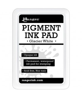 Ranger Pigment Ink Pad...