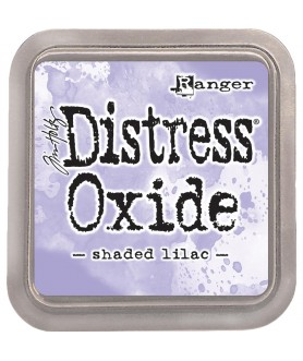 Encre Distress Oxide Ink...