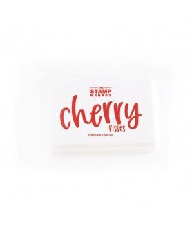 CHERRY KISSES INK PAD