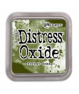 Encre Distress Oxide Ink...
