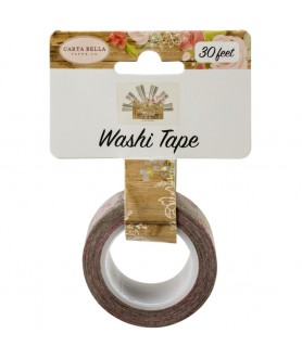 Farmhouse Market Washi Tape...
