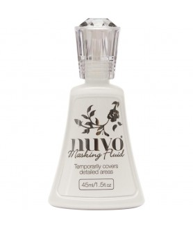 Nuvo Fluide Masking