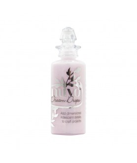 Nuvo Dream Drops Fairy Wings
