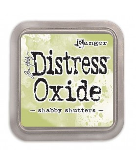 Encre Oxide Ink Shabby...