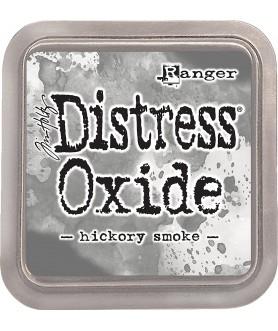 Encre Oxide Ink Hickory Smoke